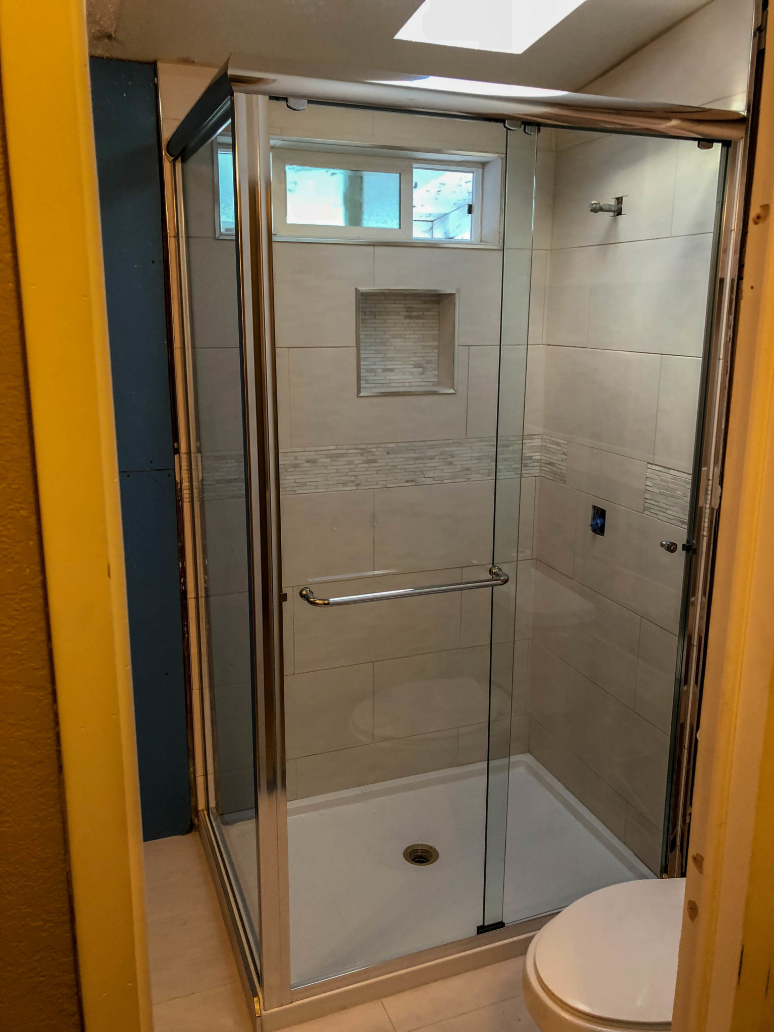 glass shower enclosure - kona glass hawaii (2)