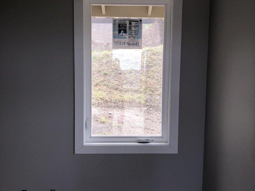 Window Replacement Kona Hawaii